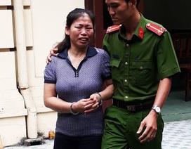Chị dâu bỏ thuốc chuột vào nồi cơm sát hại gia đình em chồng