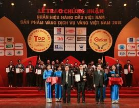 TNI Holdings Việt Nam - Đón đầu làn sóng đầu tư