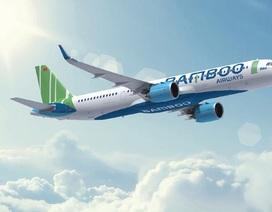 Cục Hàng không chính thức cấp phép bay thương mại cho Bamboo Airways