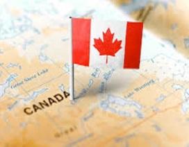 Con đường học tập và định cư Canada với chi phí tiết kiệm