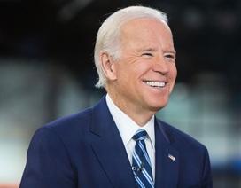 Ông Joe Biden có thể tranh cử tổng thống Mỹ để đấu với ông Trump
