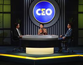 CEO Vũ Thị Mai: Kinh doanh phải biết tin, kể cả có lúc bị lừa!