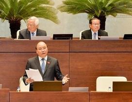 Thủ tướng yêu cầu quan chức phải làm gương về đạo đức, tư cách
