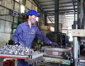 Nghệ An: Người hưởng lương cao nhất là hơn 116 triệu đồng/tháng