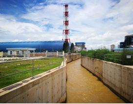 Công nghệ và kiểm soát tốt sẽ hạn chế dự án gây ô nhiễm môi trường