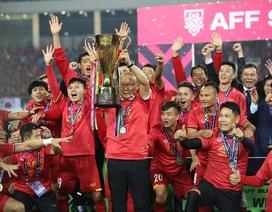 """""""Hướng dẫn xem đội tuyển Việt Nam tại Asian Cup"""" là thủ thuật nổi bật tuần qua"""