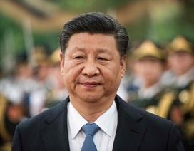 Thống nhất Đài Loan bằng vũ lực: Kịch bản vô cùng rủi ro với Trung Quốc