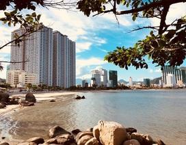Cận cảnh Tổ hợp Chung cư cao cấp và khách sạn 5 sao  khánh thành ngày 10.01.2019 của Tập đoàn Mường Thanh