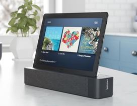 Lenovo tung loạt sản phẩm mới hướng đến internet vạn vật ở CES 2019