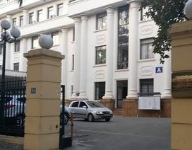 Bộ trưởng Công Thương ký quyết định thanh tra hàng trăm doanh nghiệp năm 2019