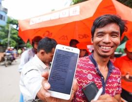 Viettel quan tâm đến Triều Tiên, iPhone 11 bị chê kém sang