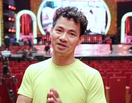 Bộ Văn hoá nói gì trước ý kiến đưa NSƯT Xuân Bắc lên làm Giám đốc Nhà hát Kịch?