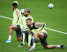 """Man City sẽ dội """"cơn mưa bàn thắng"""" vào lưới Dinamo Zagreb?"""
