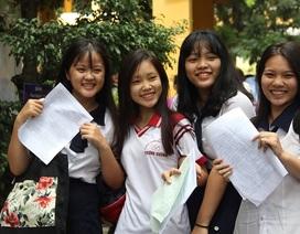 Ngày Khuyến học Việt Nam 2/10: Xây dựng văn hóa học tập suốt đời trong nhân dân
