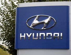 Thuê cựu chuyên gia NASA, Hyundai đặt chân vào lĩnh vực hàng không