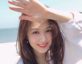 """""""Gái ế"""" Jang Nara hạnh phúc với cuộc sống độc thân vui vẻ"""