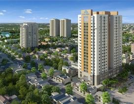 """Cơ hội sở hữu căn hộ tại Hòa Phát Nguyễn Đức Cảnh với nhiều quà tặng """"khủng"""""""