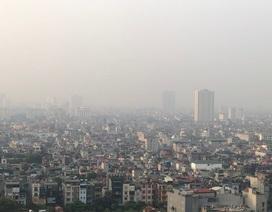 """Người Việt lựa chọn điều hòa lọc không khí """"chống lại"""" ô nhiễm bụi mịn gia tăng"""
