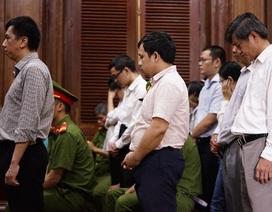 Vụ VN Pharma: Bị cáo Võ Mạnh Cường bị tuyên phạt 20 năm tù