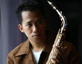 Hồ Ngọc Hà, Hồng Nhung thương tiếc sự ra đi của saxophone Xuân Hiếu