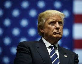 """Ông Trump tố đảng Dân chủ muốn """"đảo chính"""" thông qua điều tra luận tội"""