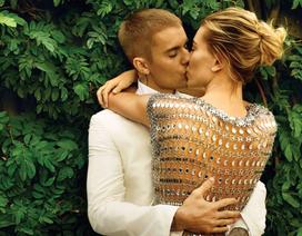 Mới ngoài 20 tuổi, tại sao Justin Bieber và Hailey Baldwin phải cưới hai lần?