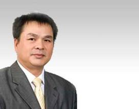 Bắt tạm giam nguyên Giám đốc Công ty Petroland Bùi Minh Chính