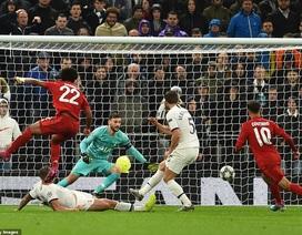 Tottenham 2-7 Bayern Munich: Ngày kinh hoàng của Á quân Champions League
