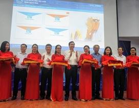 Đà Nẵng đưa Cổng dịch vụ công trực tuyến vào hoạt động