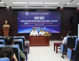 Đà Nẵng sắp có Quỹ đầu tư mạo hiểm cho khởi nghiệp sáng tạo