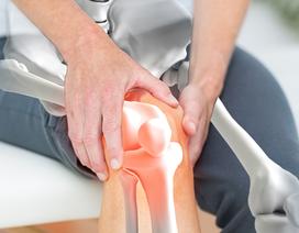 Khớp An Việt tác dụng như thế nào đối với bệnh xương khớp?