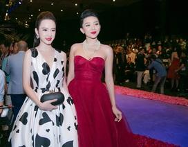 Ngành công nghiệp thời trang Việt – Có tiếng nhưng chẳng có miếng?