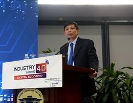 """Thương mại điện tử Việt sẽ sớm """"vượt mặt"""" Thái Lan"""
