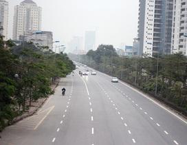 Việt Nam có tỷ lệ mua xe mới thấp gần nhất khu vực
