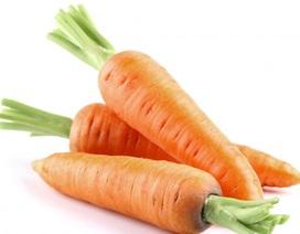 Ăn rau sống ảnh hưởng xấu đến vi khuẩn ruột, làm giảm hệ miễn dịch