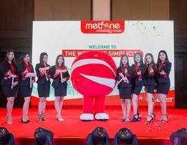 """Tái định vị thương hiệu, Viettel Cambodia nhận giải thưởng """"Chiến dịch marketing của năm"""""""