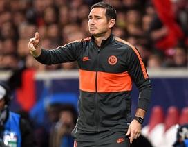 Những khoảnh khắc trong chiến thắng đầu tiên của Lampard tại Champions League