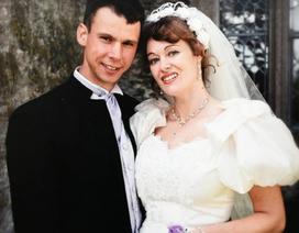 Chồng đầu độc vợ bằng thuốc mê để chụp ảnh khỏa thân cho thú vui bệnh hoạn