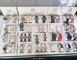Le Luxe – Mô hình kinh doanh đồng hồ hiện đại riêng biệt tại Việt Nam