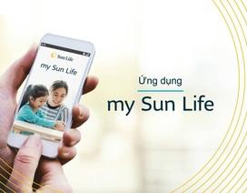 Sun Life dành tặng cho khách hàng nhiều chương trình đặc biệt