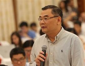 Bộ Công an nói gì về vụ 9 người Việt bỏ trốn, ở lại Hàn Quốc?