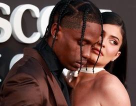 """Kylie Jenner: """"Tôi và Travis Scott giờ là bạn"""""""