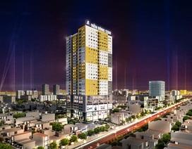 Chào bán căn hộ Viễn Đông Star tại Giáp Nhị, Hoàng Mai giá chỉ từ 22,7 triệu/m2