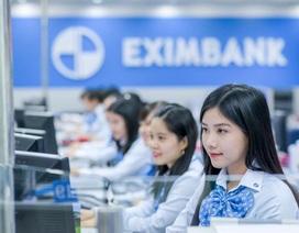 """""""Nội chiến"""" tại Eximbank: Khối """"bí ẩn"""" ngay trên sàn chứng khoán"""