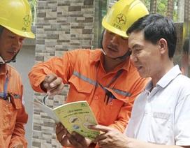 Phó Thủ tướng yêu cầu Bộ Công Thương công khai giá bán điện