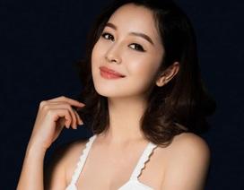 Mang thai lần 4, Hoa hậu Jennifer Phạm vẫn xinh đẹp rạng rỡ