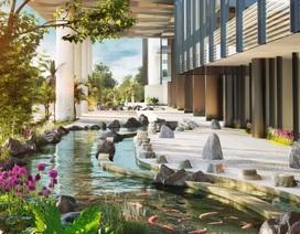 Không khí ô nhiễm, không gian sống xanh trở thành tiêu chí chọn điểm đến nghỉ dưỡng vì sức khỏe