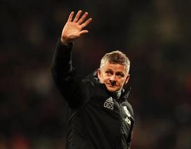 Những khoảnh khắc gây thất vọng của Man Utd trên đất Hà Lan