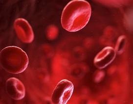 Trí tuệ nhân tạo có thể cảnh báo sớm cơn đau tim