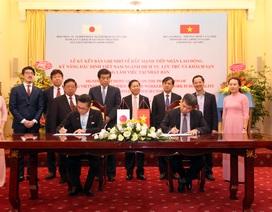 Nhật Bản: Tăng cường tiếp nhận lao động kỹ năng nghề khách sạn của Việt Nam
